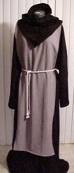 Renaissance Costumes - The Best Costume Shop com